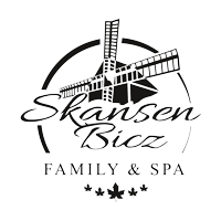 Skansen Bicz Resort & SPA